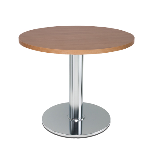 Cruise Round Coffee Table Jb Commercial Contract Furniture