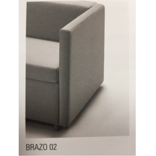 Danube Sofa Bed   JB Commercial & Contract Furniture