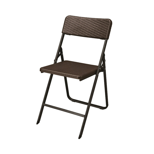 Excellent Columbia Bistro Folding Chair Jb Commercial Contract Unemploymentrelief Wooden Chair Designs For Living Room Unemploymentrelieforg
