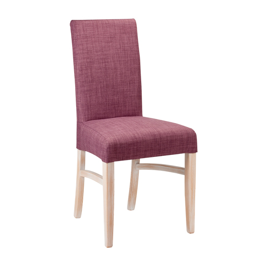 Reed sidechair dining chairs jb commercial contract