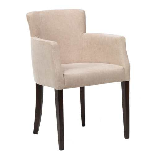 Pall Mall Armchair Jb Commercial Amp Contract Furniture