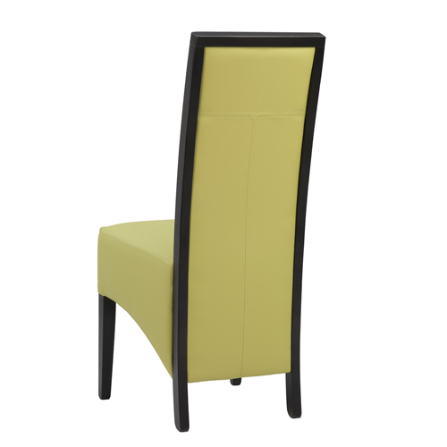 Prague sidechair restaurant furniture jb commercial